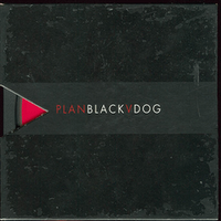 Plan Black V Dog