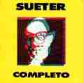 Sueter completo