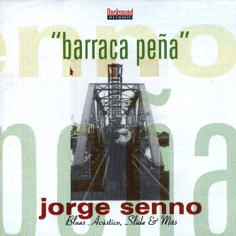 Barraca peña