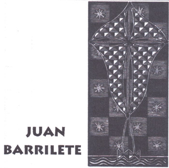Juan Barrilete (demo)