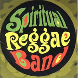 Spiritual Reggae Band And Friends