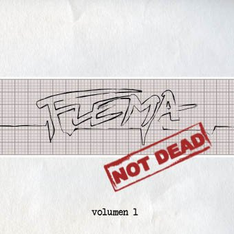 Flema Not Dead, volumen 1