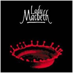 Lady MacBeth (EP)