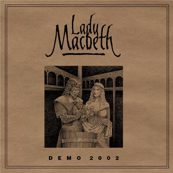 Lady Macbeth (demo)