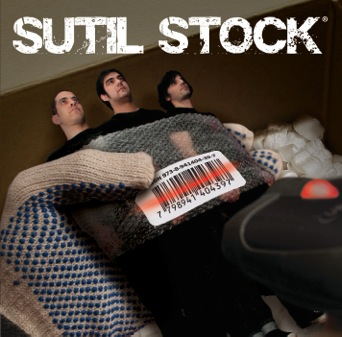 Sutil Stock