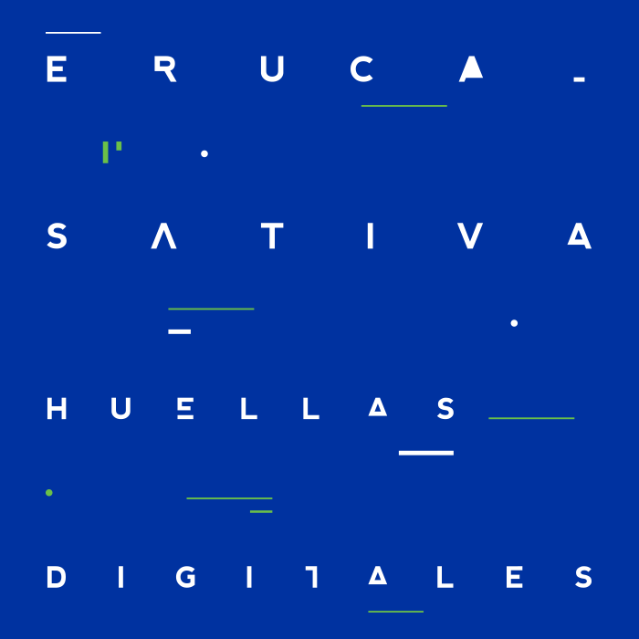 Huellas digitales (DVD)