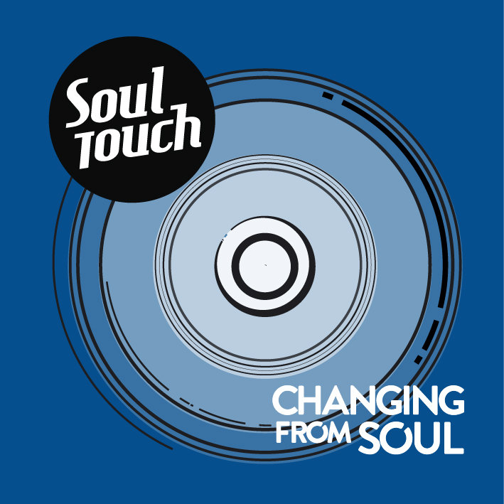Changing from soul