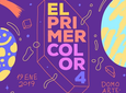 El Primer Color Festival 2019