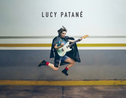 """Lucy Patané"", Lucy Patané"