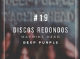 """Machine Head"", Deep Purple"