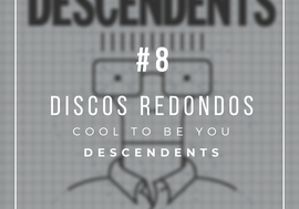 """Cool To Be You"", Descendents"