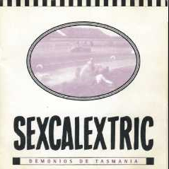 Sexcalectric