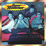 Zapping Club