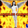 Angeles caídos (demo)