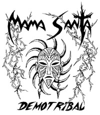 Demotribal