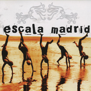 Escala Madrid (EP)