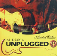 Al diablo unplugged