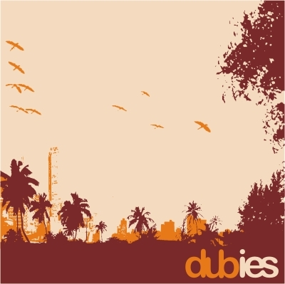 Dubies (EP)