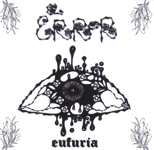 Eufuria (demo)