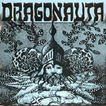 Dragonauta (demo)
