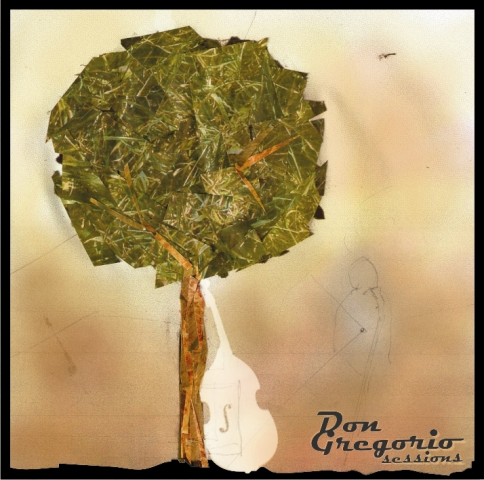 Don Gregorio Sessions (EP)