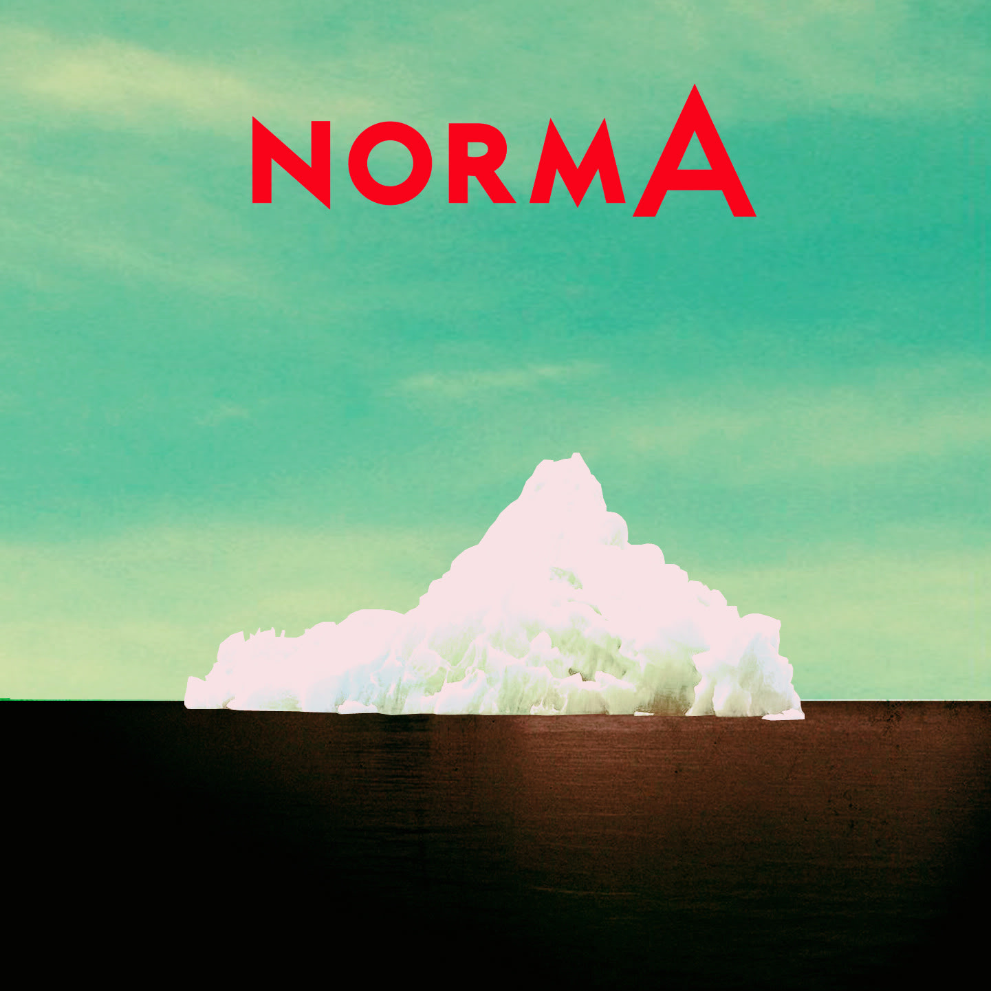 NormA (EP)