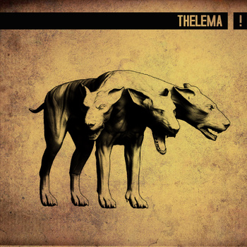 Thelema