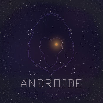 Androide (EP)