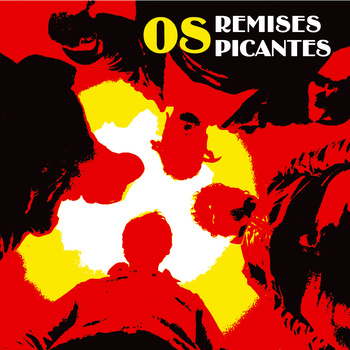 Os Remises Picantes