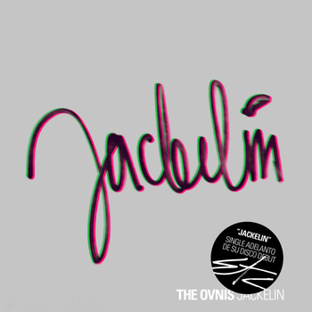 Jackelin (single)