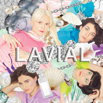 Lavial