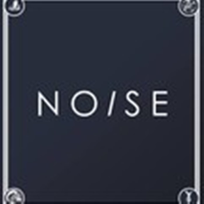 Simples Noise (simple)
