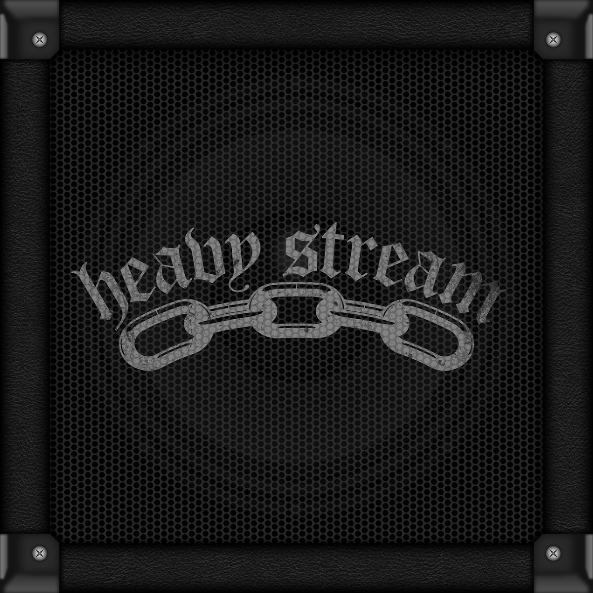 Heavy Stream