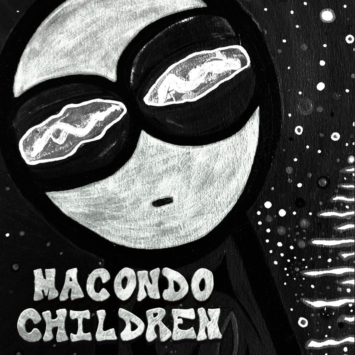 Macondo Children