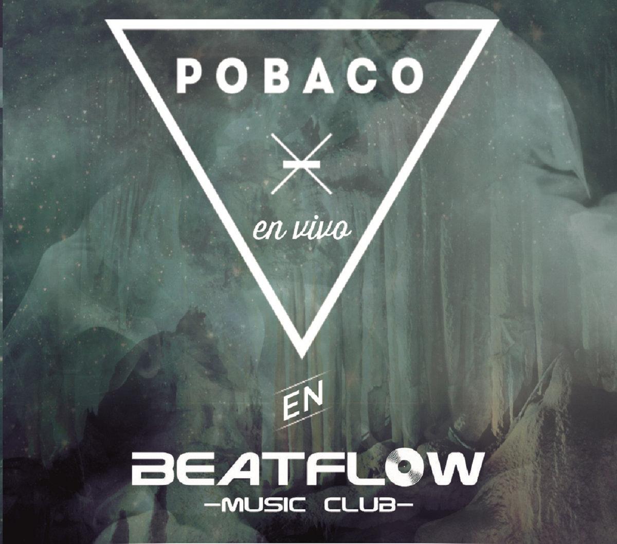 En vivo en Beatflow