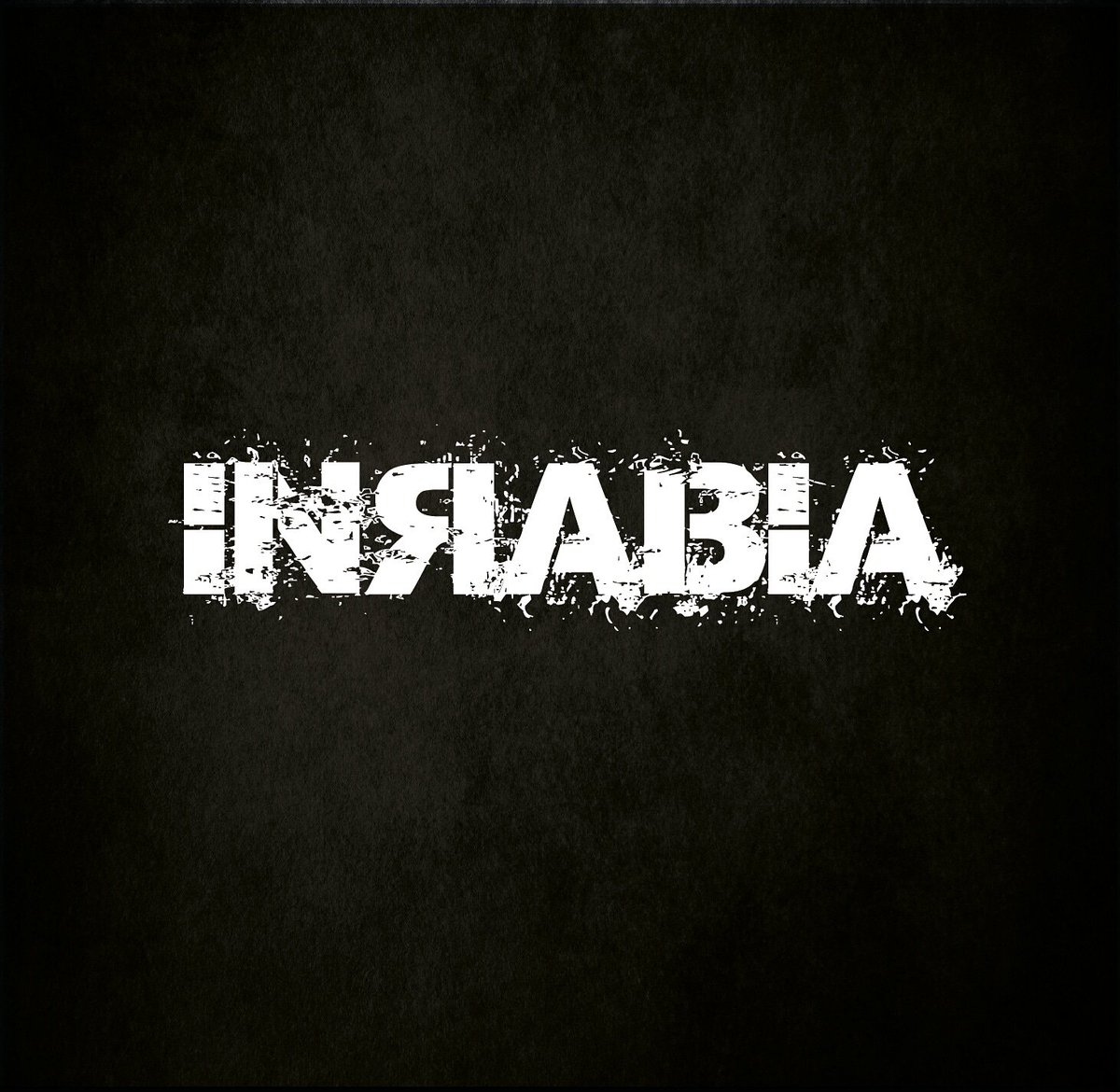 Inrabia