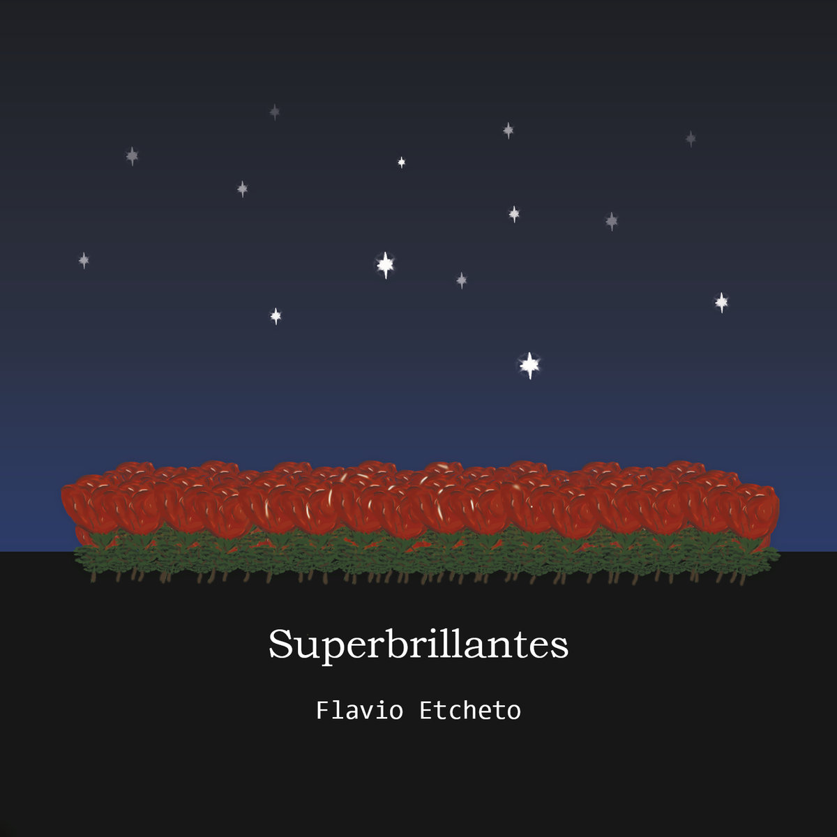 Superbrillantes