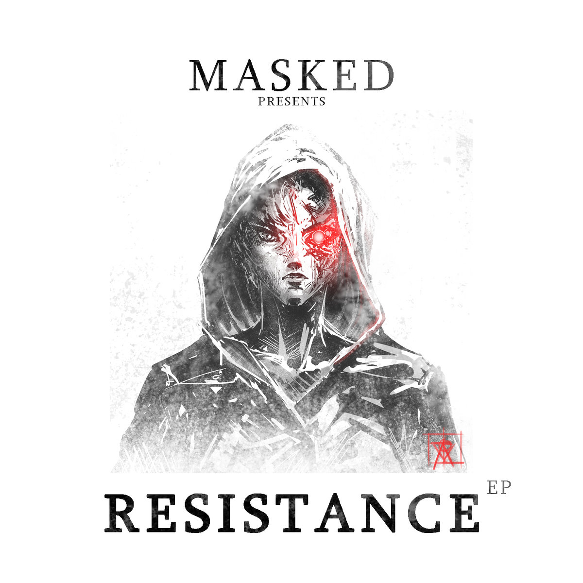 Resistance (EP)