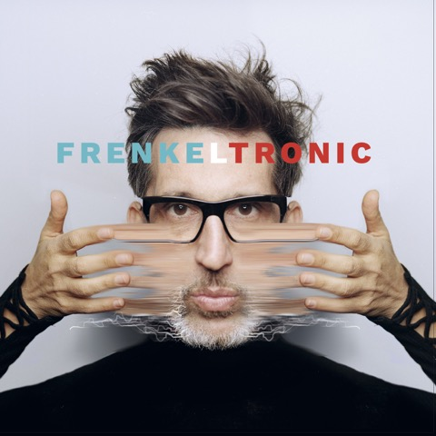Frenkeltronic